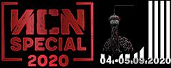NCN Festival